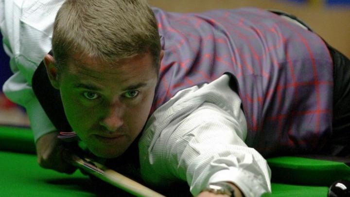 Sjajne vijesti za ljubitelje snookera: Vraća se Hendry