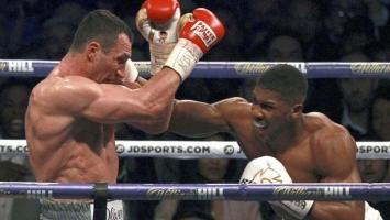 Novi bokserski spektakl: Šampioni za apsolutni tron
