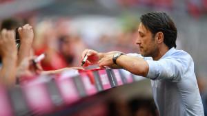 Kovačeve metode: U Bayernu formirali 'vijeće igrača'