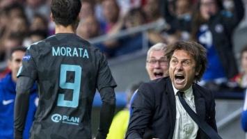 Bizaran razlog zbog kojeg je Conte želio otići