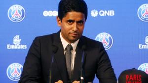 Al Khelaifija su upitali dolazi li Messi, njegova reakcija nešto ipak govori?