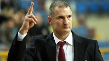 Nenad Marković nije više trener Pinara
