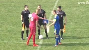 Pogledajte golove sa utakmice Srbija - BiH