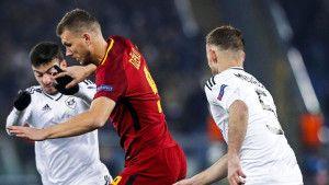 Mogući spektakularni parovi u osmini finala Lige prvaka