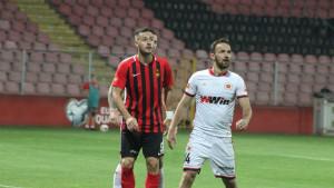 Standardni igrač NK Čelik upitan za derbi protiv FK Sarajevo