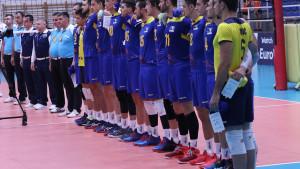 Mahmutović objavio širi spisak za Europsko prvenstvo