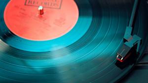 Danas je svjetski dan muzike: Kako nam ona poboljšava život?
