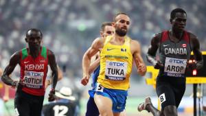 Amel Tuka zablistao u Madridu, pa poslao poruku selektoru Petevu