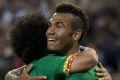 Kamerun minimalcem protiv Moldavije najavio Mundijal