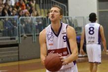 Ramo Rizvić ponovo u Zlatorogu