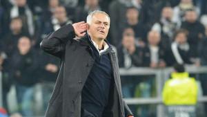 Veliko iznenađenje: Jose Mourinho spreman prihvatiti novi posao kod arapskih bogataša