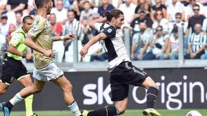 Juve se želi riješiti Rabiota već u januaru: Uključili ga u transfer veznjaka Tottenhama