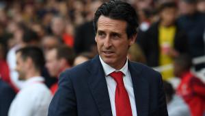 Arsenal: Španac umjesto Španca