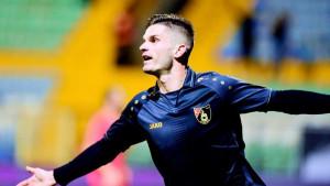 Bivši mladi reprezentativac BiH treći strijelac druge lige Turske