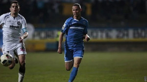 Tiago Mulalićevim stopama