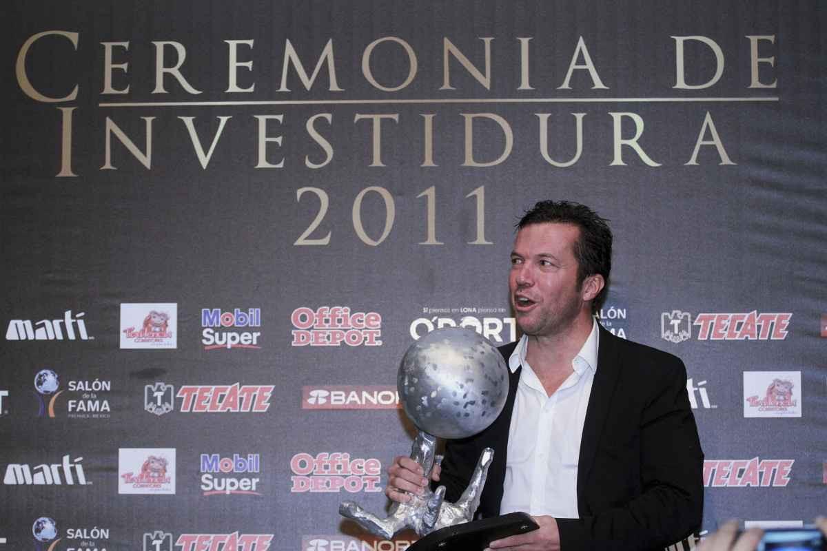 Lothar Matthaeus se ne može vratiti u Mađarsku zbog koronavirusa