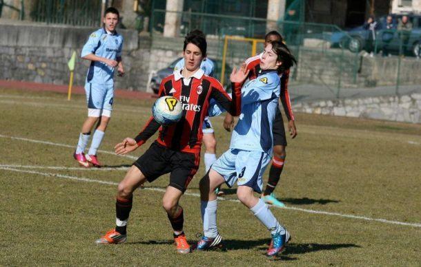 Modić igrao u pobjedi Milana, Liverpool poražen od Brondbyja