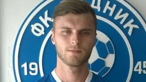 Radnik bez najboljeg strijelca dočekuje FK Sarajevo