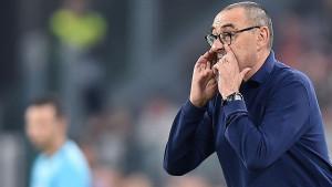 Sarri iznenadio navijače sastavom za Cagliari, Pjanić na terenu od prve minute