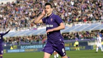 U Hajduku žale što je Kalinić izabrao Milan