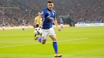 Evropska liga: Kolašinac u najboljih 11