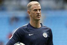 Manchester City odredio cijenu za Harta, a ona nije mala