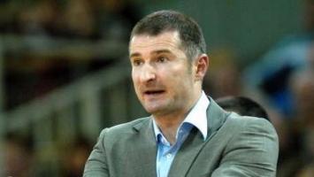Marković: Mirza je karakteran dečko i pokazat će kvalitet