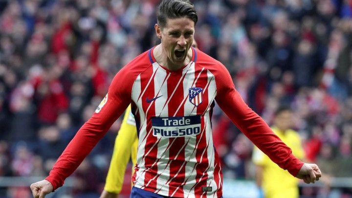 Torres odlazi daleko od Madrida?