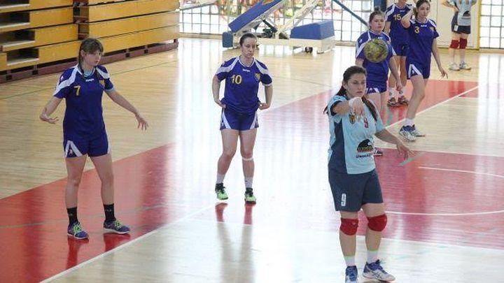RK Čelik Junior pokreće ženski rukometni klub u Zenici