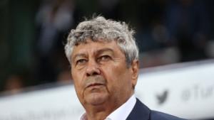 Selektor Turske: Nedostajao je samo taj gol