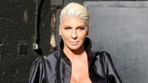 Jelena Karleuša preko advokata poslala poruku bivšem bh. reprezentativcu
