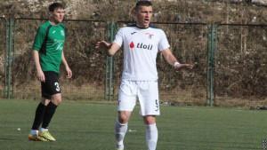 Zoran Kokot otišao u stilu