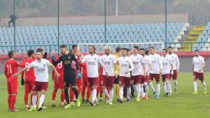 Stručni konsultant komentarisao sporne situacije iz mečeva 19. kola Premijer lige BiH