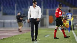 Fonseca o sinoćnjoj Džekinoj partiji: Pomagao je timu, to je jednako vrijedno kao gol
