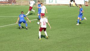 Osim Kipra bh. klubovi svoje utakmice mogu igrati još u tri zemlje!