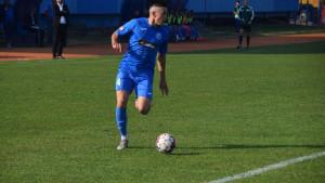 Demir Peco pred potpisom za novi klub