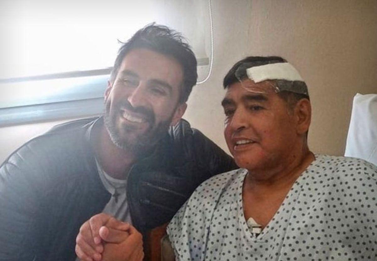 Objavljeni rezultati istrage koja je pokazala u kakvoj agoniji je preminuo Maradona