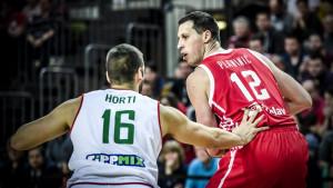 Kvalifikacije za SP: Hrvatska porazom u Mađarskoj okončala agoniju