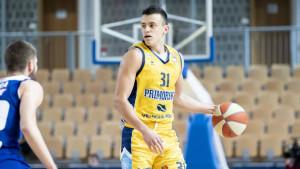 Primorska slavila protiv Zadra, nestvaran rekord igrača domaćih