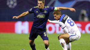 Da li će kapiten Dinama konačno napraviti veliki transfer?