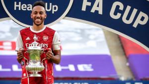 Arsenal dogovorio najveće moguće pojačanje ovog ljeta