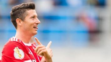 Visoke pobjede Bayerna i Borussije