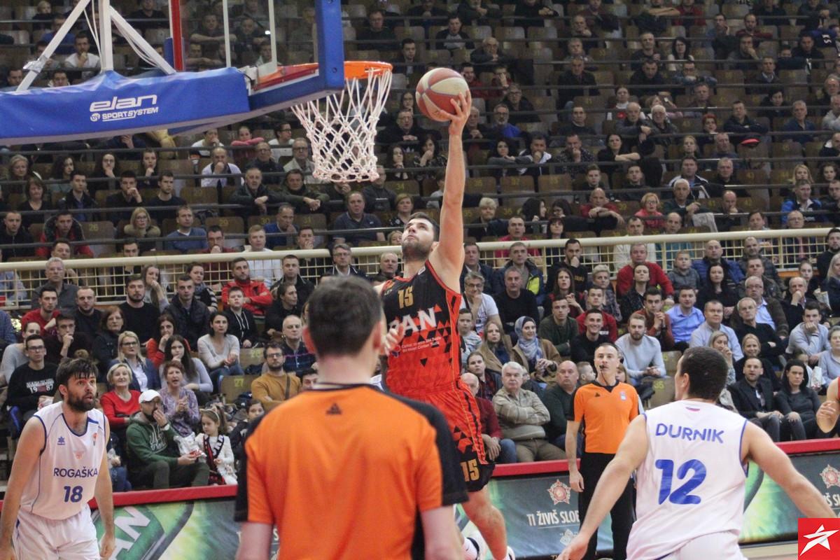 OKK Sloboda iz Tuzle će naredne sezone igrati ABA 2 ligu