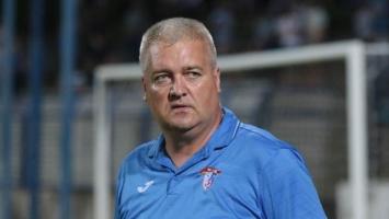 Bonić: Ne možemo doći u Sarajevo i reći da ćemo pobijediti