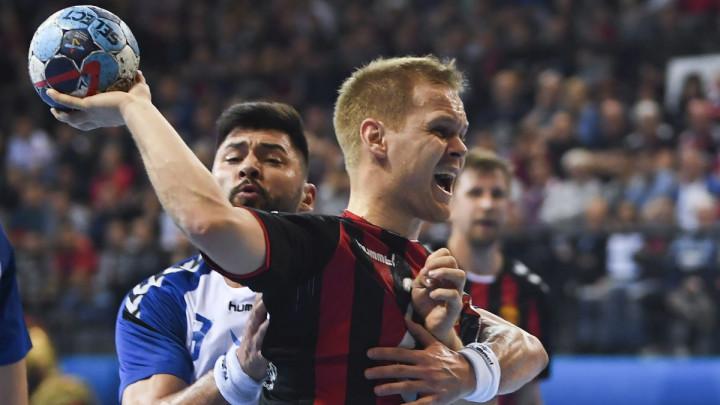 Vardar potvrdio dominaciju: Ekipa iz Skoplja osvojila peti trofej SEHA lige