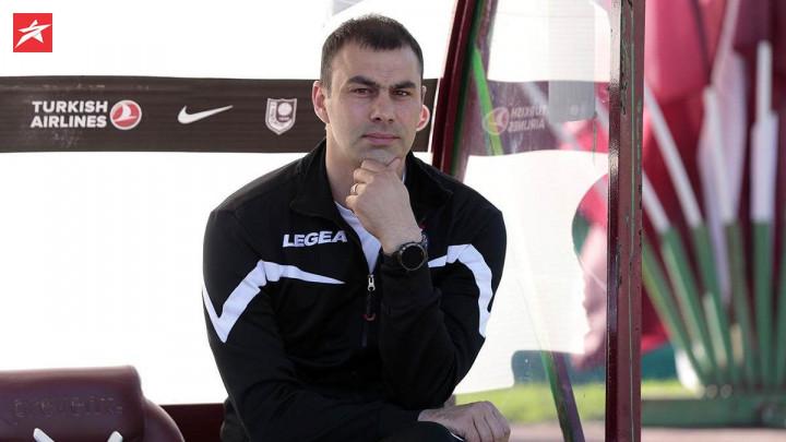 """Potencijalni protivnik tima sa Koševa: """"Nije to više ta ekipa, zašto Sarajevo ne bi imalo šansi?"""""""