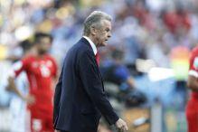 Hitzfeld: Ancelottijev Bayern je bolji od Guardiolinog