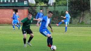 Slavlje FK Tuzla City u Banovićima