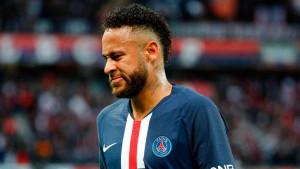 """France Football: PSG pronašao """"savršenog"""" kandidata kao zamjenu za Neymara"""