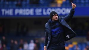 Chelsea bi naredne sezone mogao izgledati zastrašujuće, u potencijalnom sastavu i Miralem Pjanić